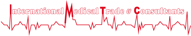 INTERNATIONAL MEDICAL TRADE CONSULTANTS